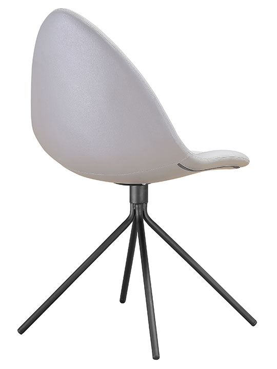 Droplet Chair 3