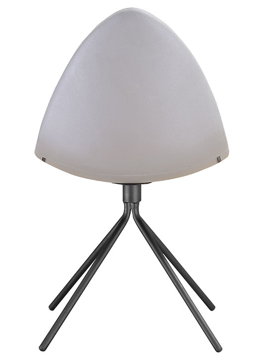 Droplet Chair 4