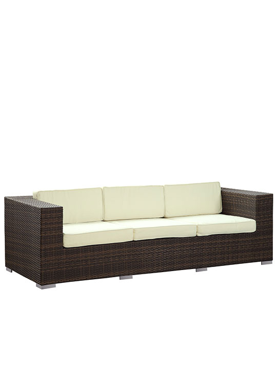 Samoa Outdoor Sofa 2
