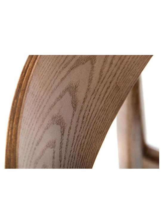Scandinavia Chair 1