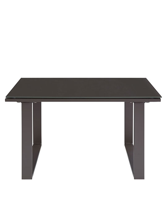 Star Island Outdoor Side Table
