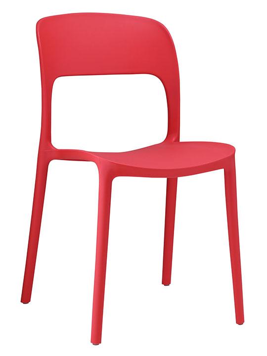 Tally Chair