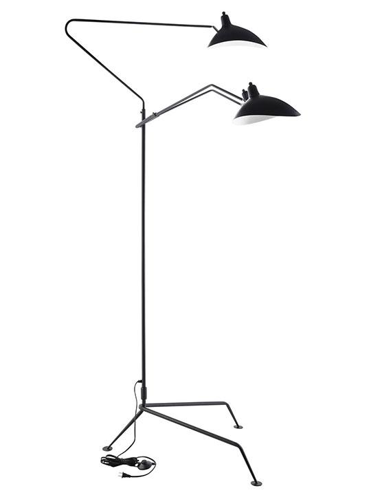 Trexel Floor Lamp 2