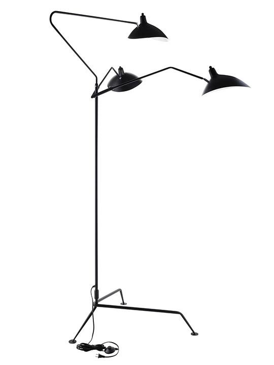 Trexel Floor Lamp 3