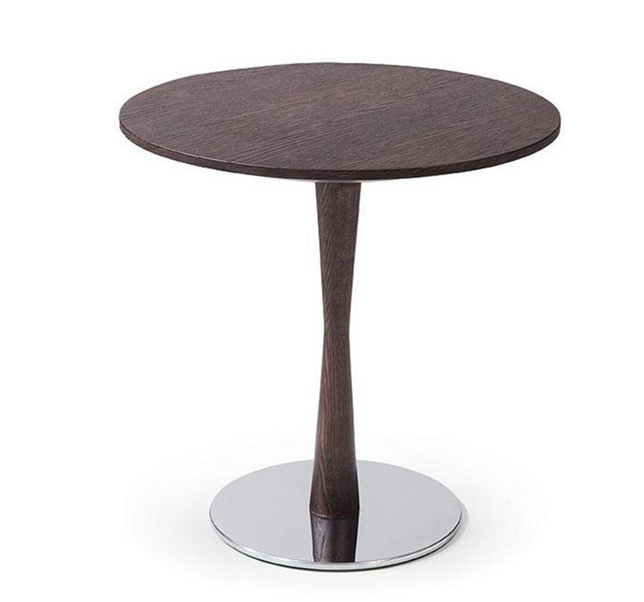 accent table modern accent side table