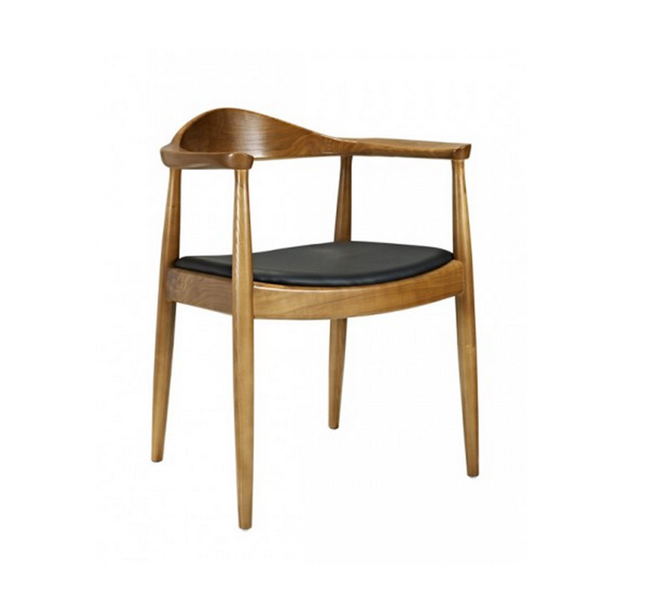 dining chair modern furniture