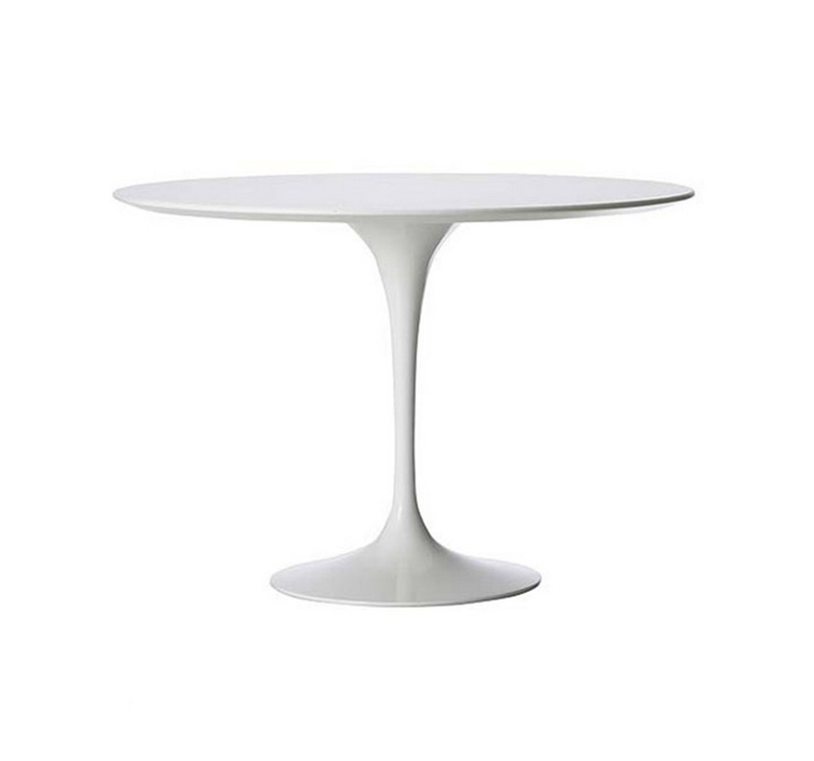 dining table brickell collection modern tables