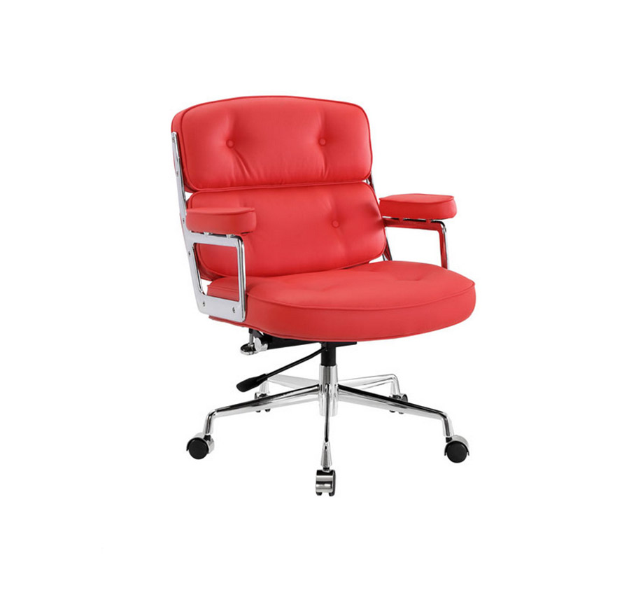 office chair1