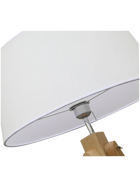 stance floor lamp 3