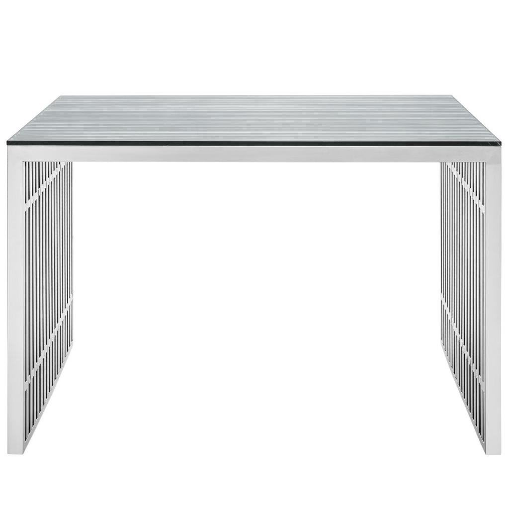Brickell Desk 1
