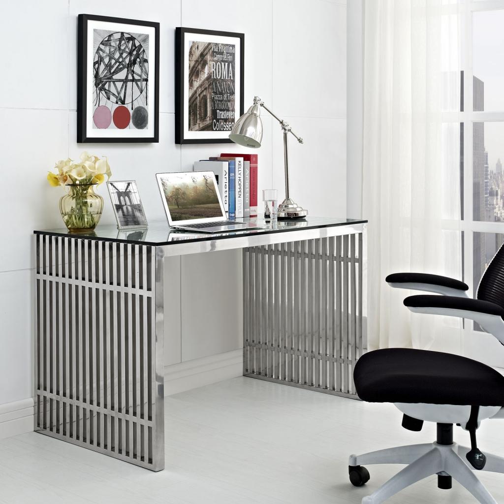 Brickell Desk 3