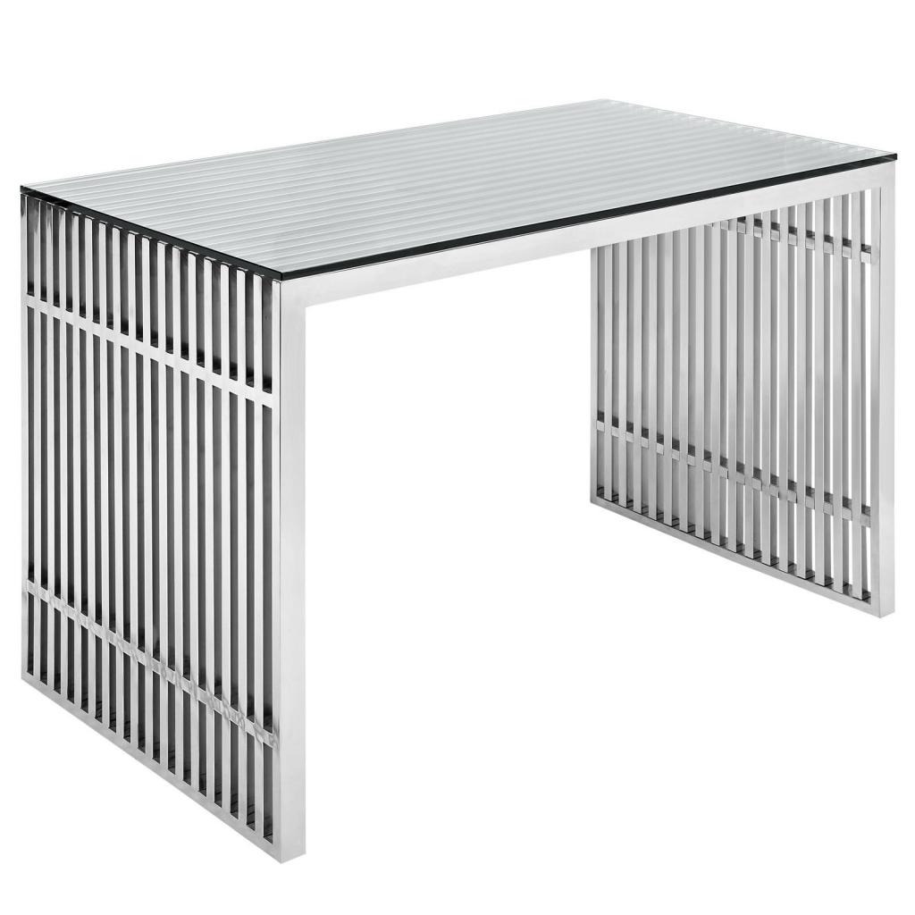 Brickell Desk 4