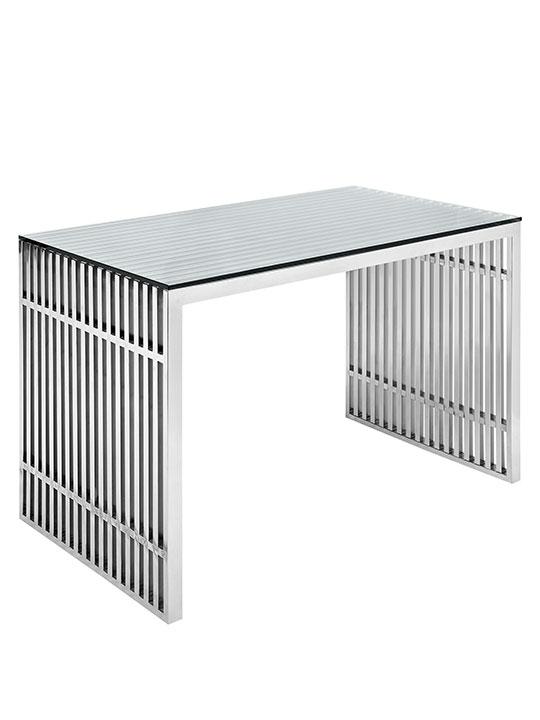 Brickell Desk