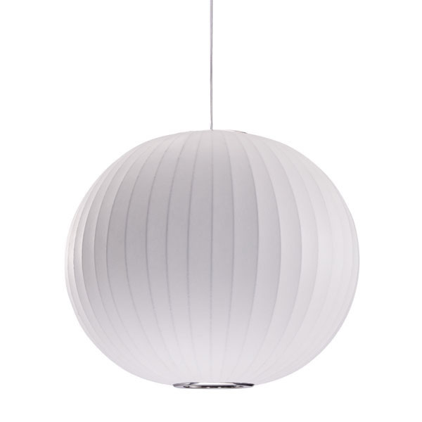 Contor Pendant Light 2
