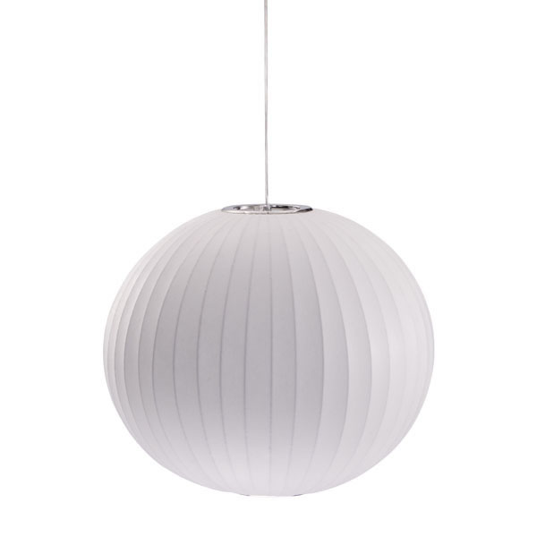 Contor Pendant Light 3