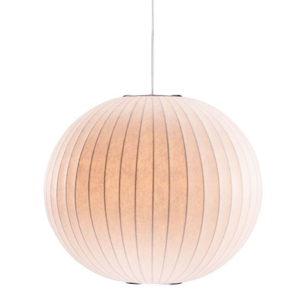 Contor Pendant Light 4