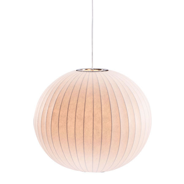 Contor Pendant Light 6