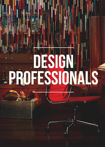 Design Professional