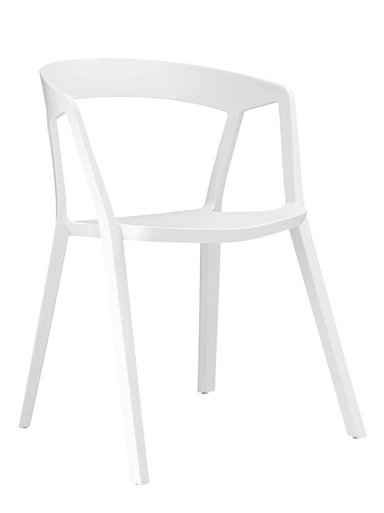 Halston Chair 1