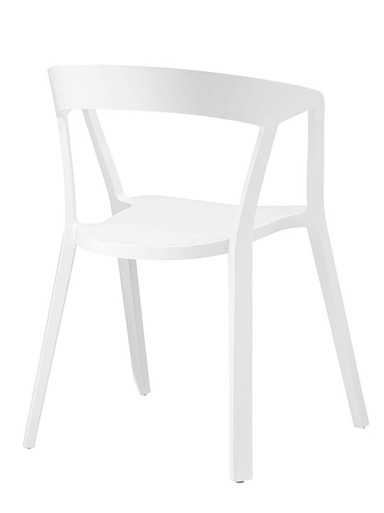 Halston Chair 3