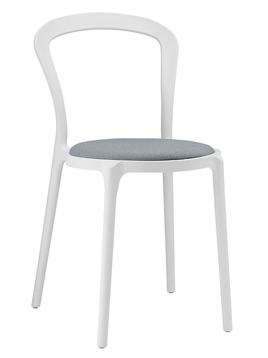 Prel Dining Chair