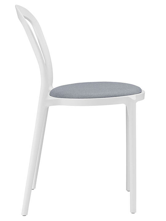 Prel Dining Chair 2