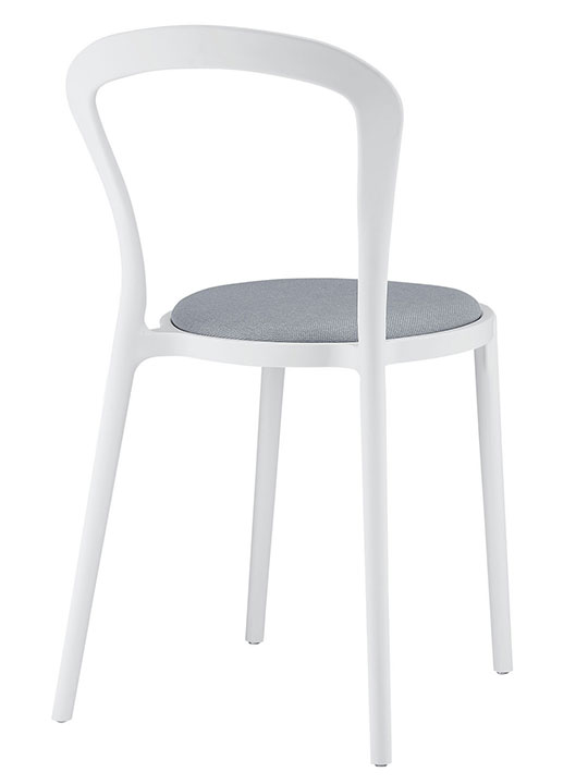Prel Dining Chair 3