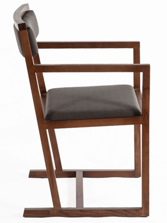 cardamon Chair 3
