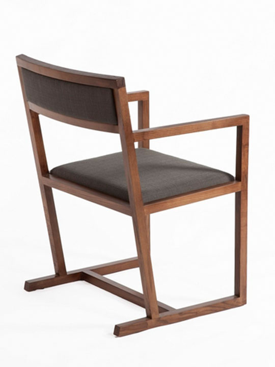 cardamon Chair 5
