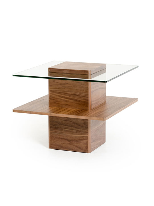 Anver Side Table