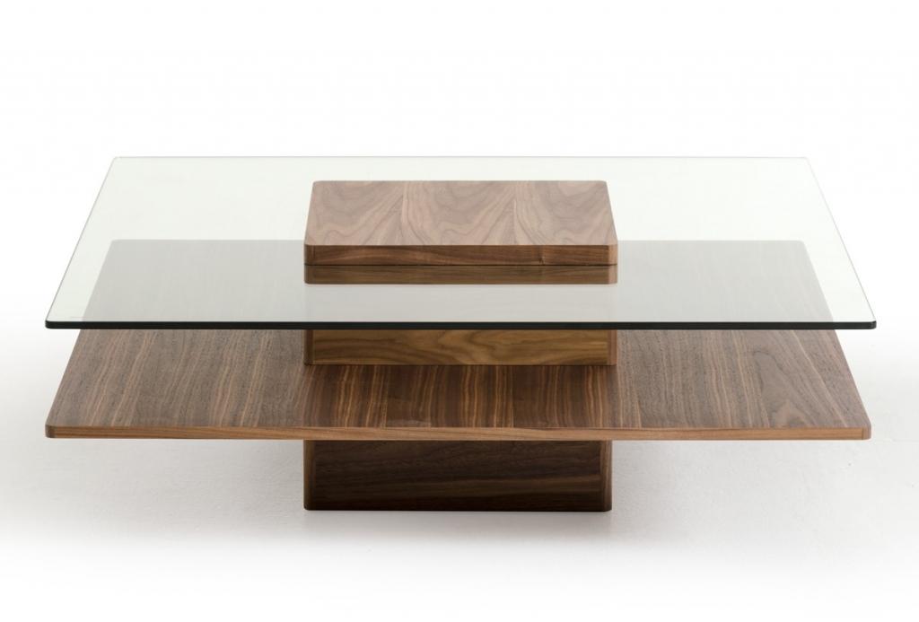 Avner Coffee Table 1