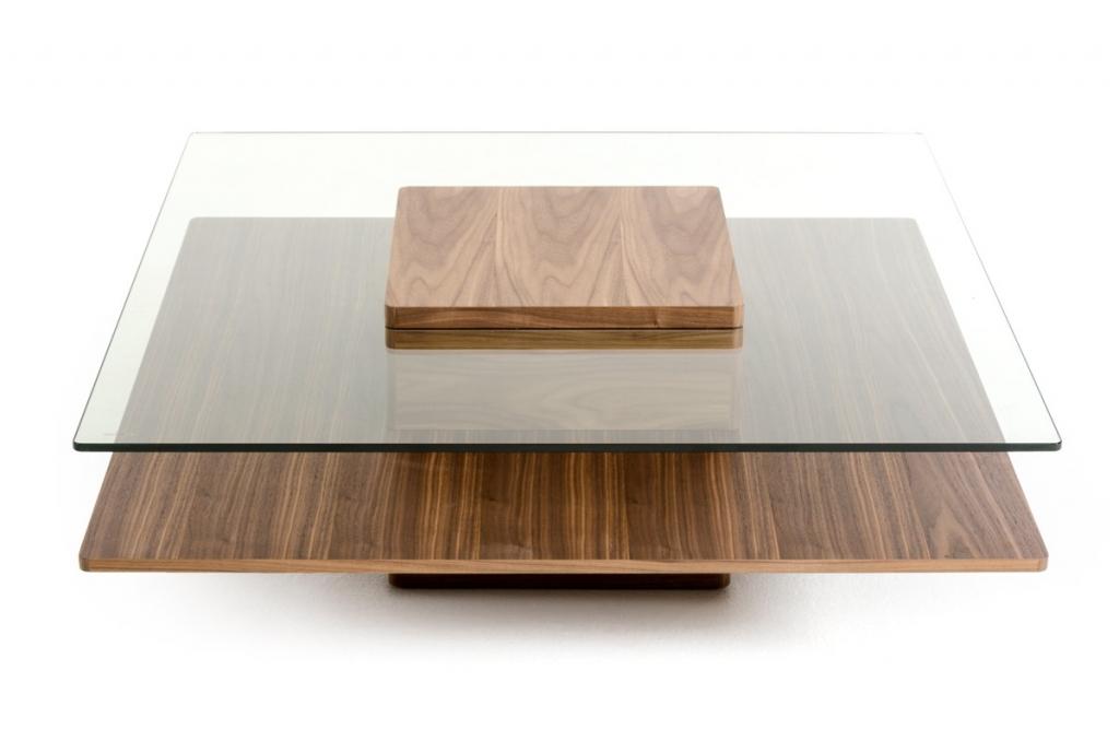 Avner Coffee Table 3