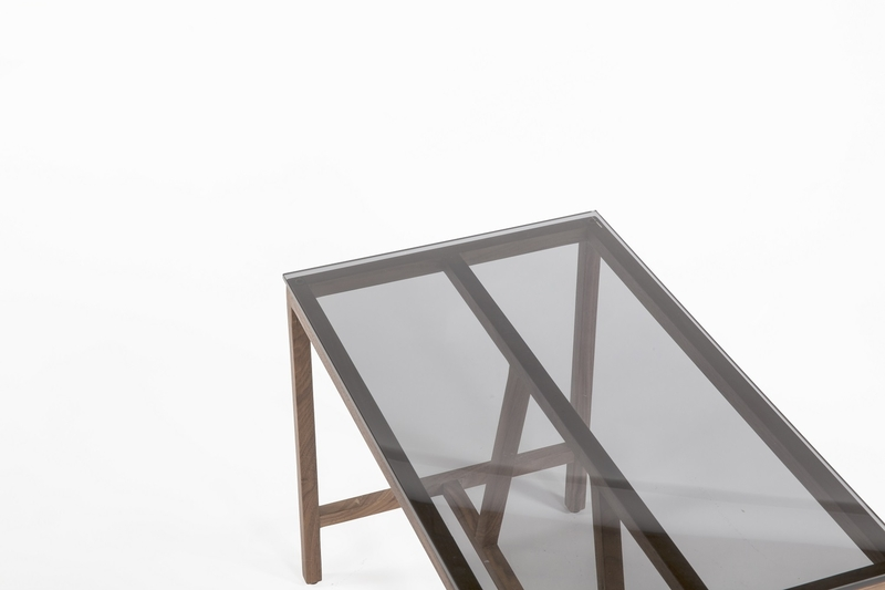 Azzaria Wood Side Table 4