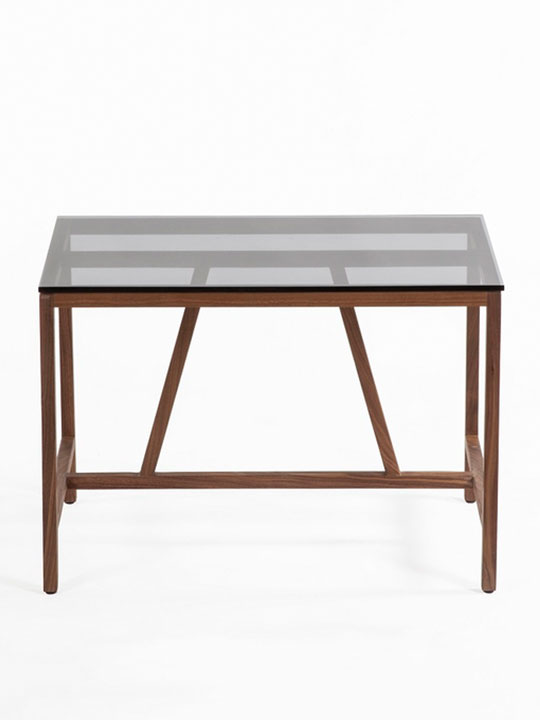 Azzaria Wood Side Table1