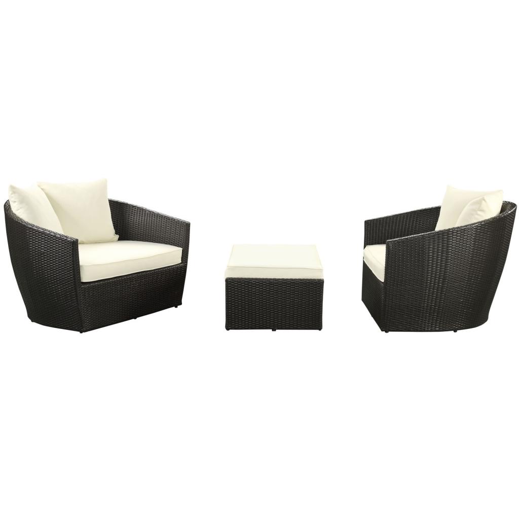 Dallas outdoor furniture