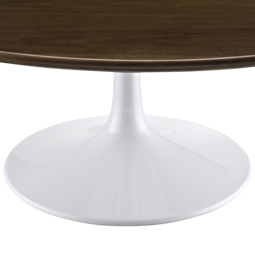 Dusk Coffee Table 2