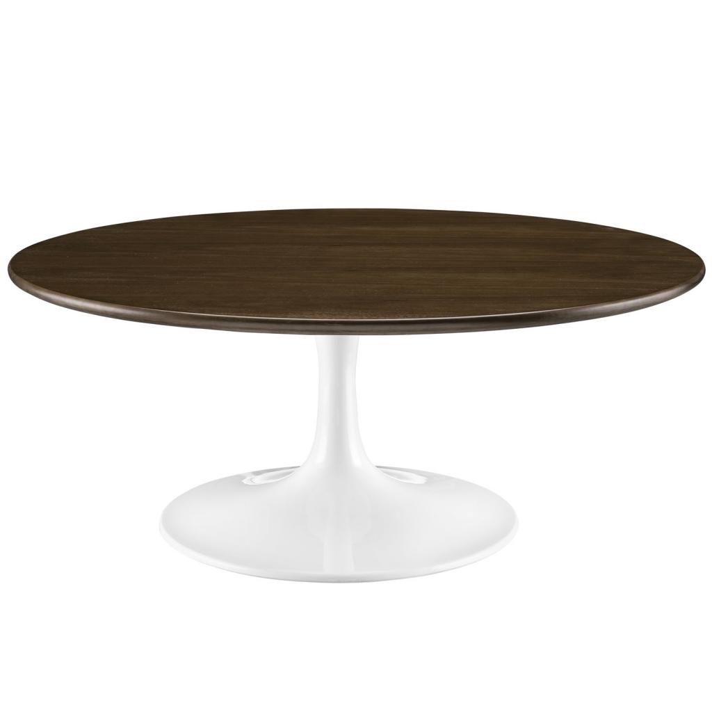 Dusk Coffee Table