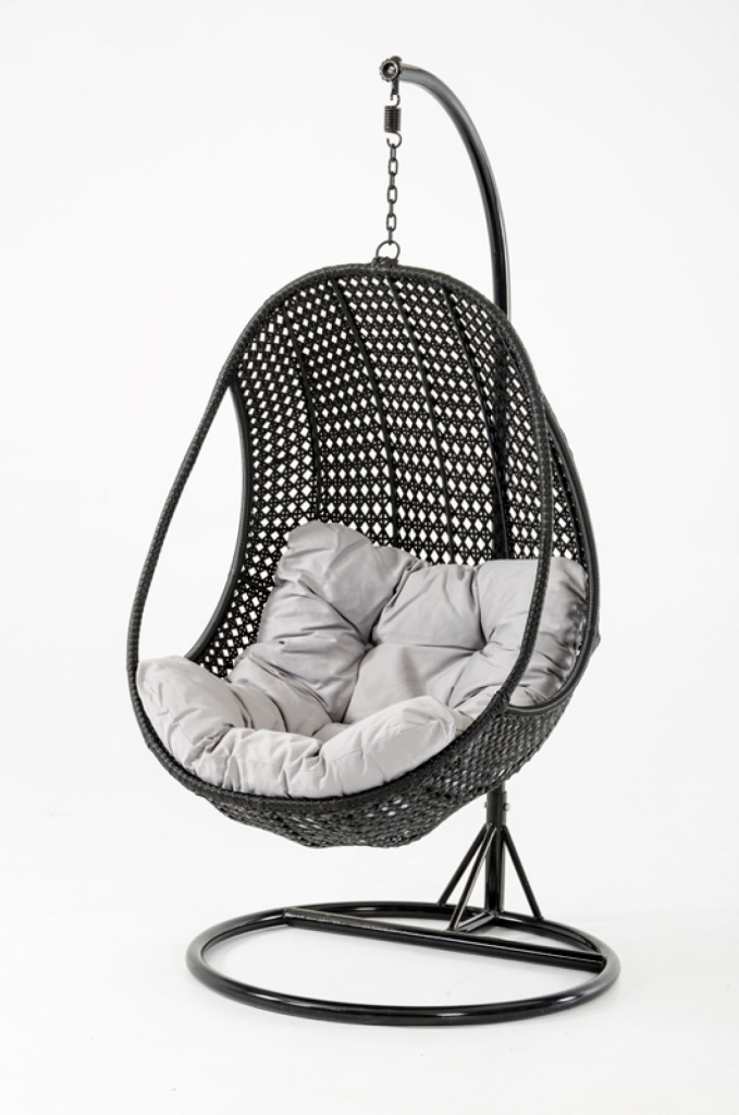 Effect Hangining Chair 1