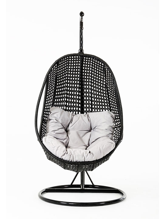Effect Nest Chair