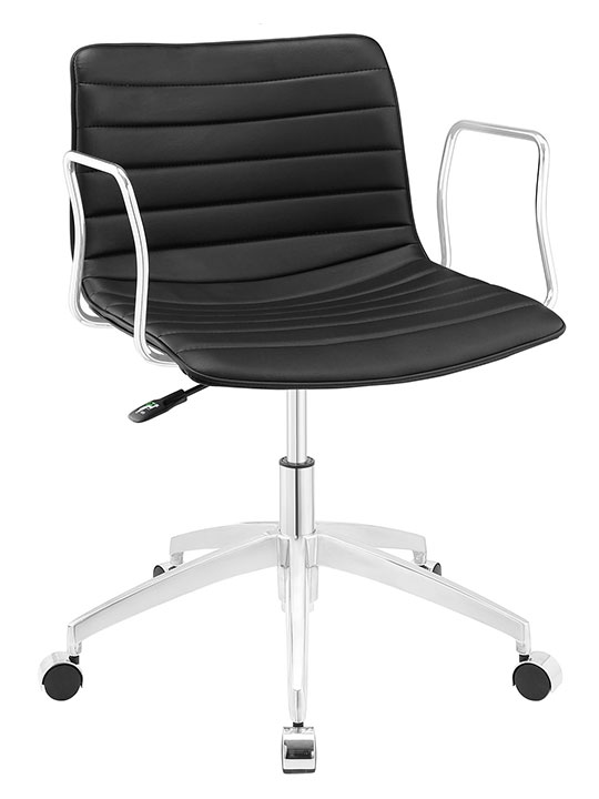 Instant Studio Modern Office Chair
