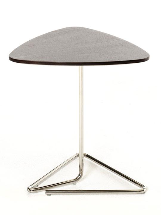 Loop Side Table 2