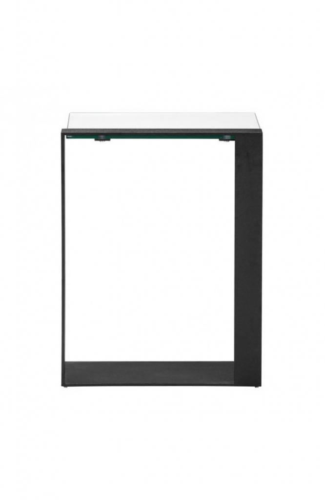 Minimalist End Table 1