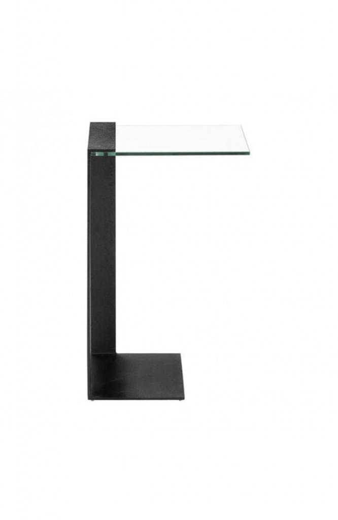 Minimalist End Table 2