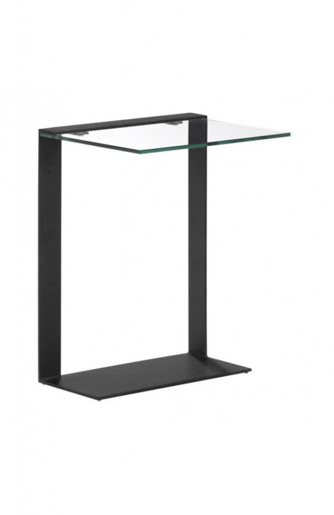 Minimalist End Table 3