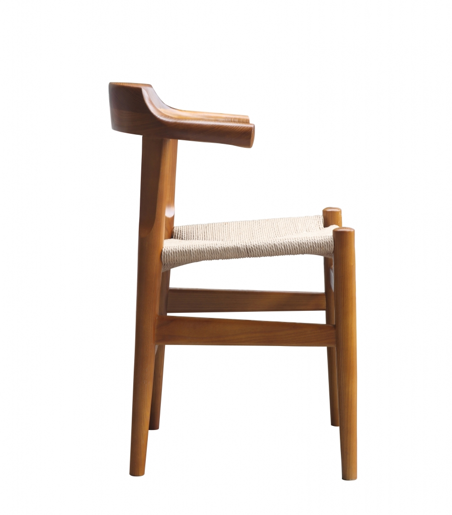 Neutralize Wood Chair 2
