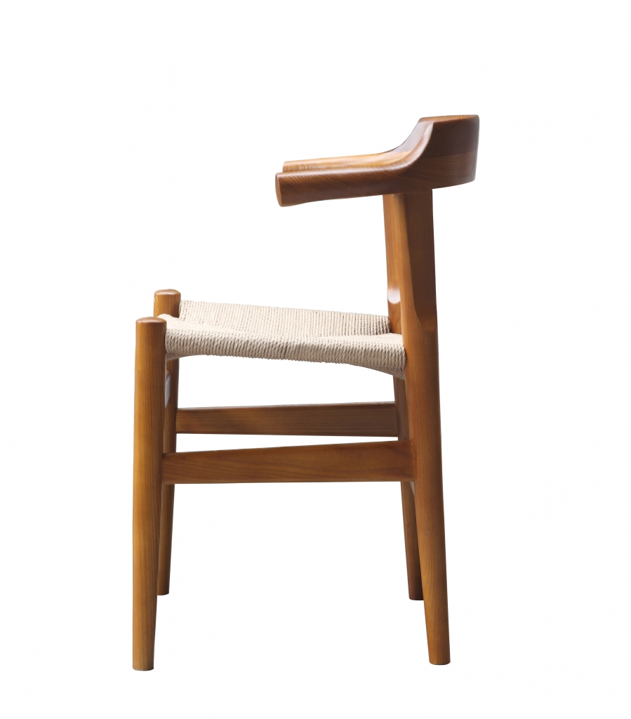 Neutralize Wood Chair 3