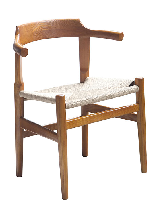 Neutralize Wood Chair 5