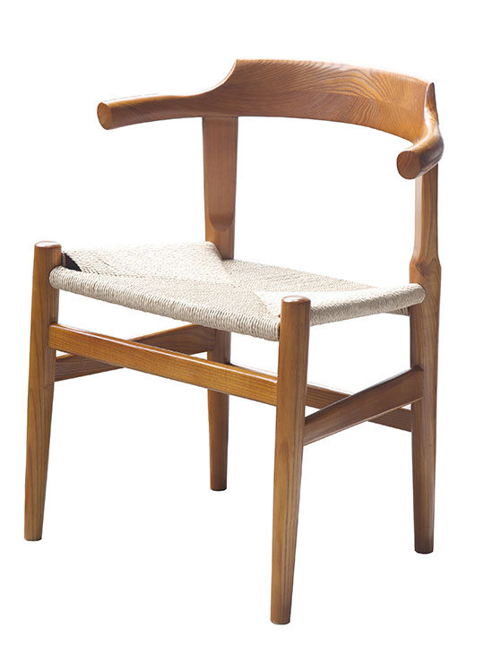 Neutralize Wood Chair 6