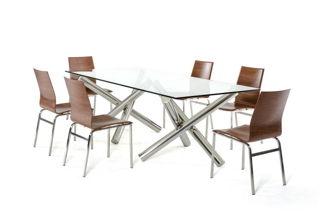 Play Rectangular Dining Table 3
