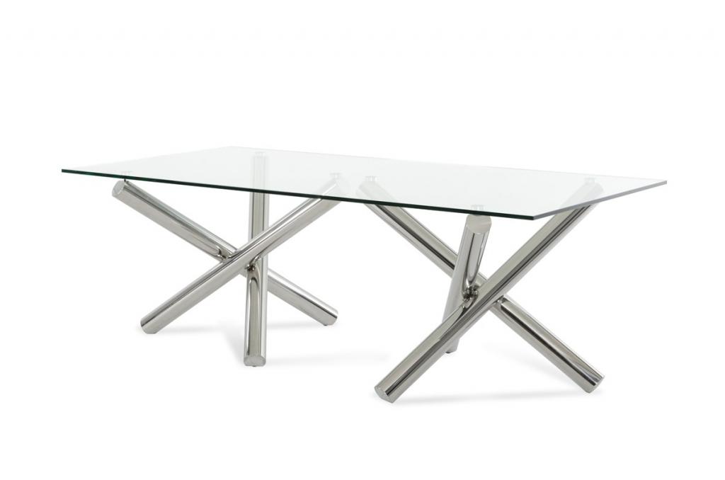 Play Rectangular Dining Table1